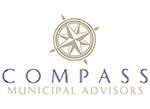 compass-advisors-logo
