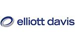 elliott-davis