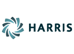 harris-logo-sponsor