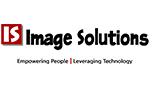 image-solutions