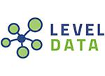 leveldata-logo