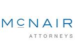 mcnair-logo-sponsor