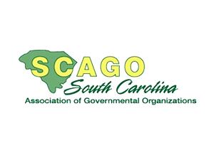 scago-logo-sponsor