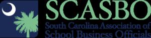 scasbo-logo