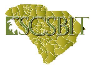 scsbit-logo-sponsor