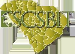 Conferences | SCASBO